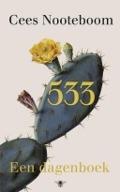 Bekijk details van 533