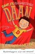 Bekijk details van Daar is Daan