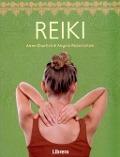 Bekijk details van Reiki