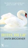 Bekijk details van Hotel du Lac