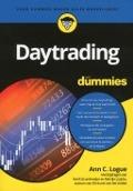 Bekijk details van Daytrading voor dummies®