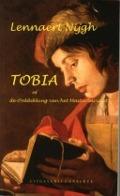 Bekijk details van Tobia, of De ontdekking van het masturbariaat