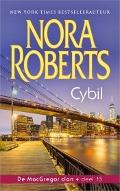 Bekijk details van Cybil