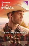 Bekijk details van Verleid door de cowboy