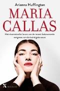 Bekijk details van Maria Callas