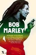 Bekijk details van Bob Marley