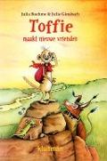 Bekijk details van Toffie maakt nieuwe vrienden