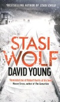 Bekijk details van Stasi wolf