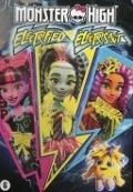 Bekijk details van Monster High
