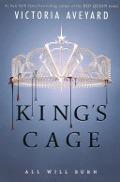 Bekijk details van King's cage