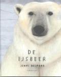 Bekijk details van De ijsbeer