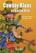 Bekijk details van Cowboy Klaas en Cactus Kras