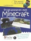 Bekijk details van Leren programmeren met Minecraft®