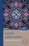 Bekijk details van Leren reflecteren
