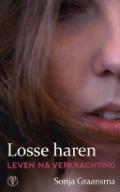 Bekijk details van Losse haren