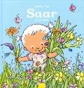 Bekijk details van Saar in de lente