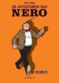 Bekijk details van De avonturen van Nero; [2]