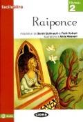 Bekijk details van Raiponce