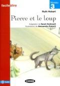 Bekijk details van Pierre et le loup