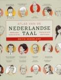Bekijk details van Atlas van de Nederlandse taal