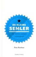Bekijk details van De kleine Semler