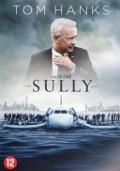 Bekijk details van Sully