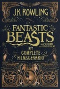 Bekijk details van Fantastic beasts and where to find them™