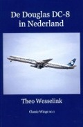 Bekijk details van De Douglas DC-8 in Nederland