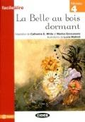 Bekijk details van La belle au bois dormant