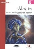 Bekijk details van Aladin