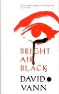 Bekijk details van Bright air black