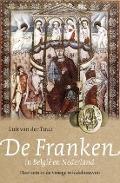 Bekijk details van De Franken in België en Nederland