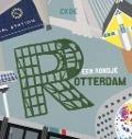 Bekijk details van Een rondje Rotterdam