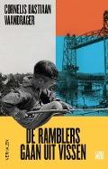 Bekijk details van De Ramblers gaan uit vissen