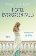 Bekijk details van Hotel Evergreen Falls