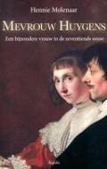 Bekijk details van Mevrouw Huygens
