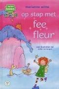 Bekijk details van Op stap met fee Fleur