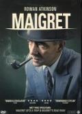 Bekijk details van Maigret; Seizoen 1