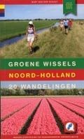 Bekijk details van Groene wissels Noord-Holland