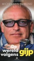 Bekijk details van Michel van Egmond leest De wereld volgens Gijp