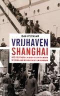 Bekijk details van Vrijhaven Shanghai