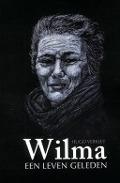 Bekijk details van Wilma