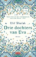 Bekijk details van Drie dochters van Eva