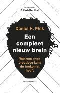 Bekijk details van Een compleet nieuw brein
