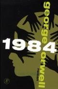 Bekijk details van 1984