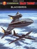 Bekijk details van Blackbirds
