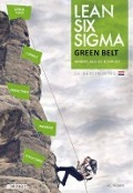Bekijk details van Lean six sigma green belt