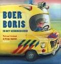 Bekijk details van Boer Boris en het gebroken been
