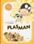 Bekijk details van Plasman