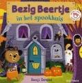 Bekijk details van Bezig Beertje in het spookhuis
